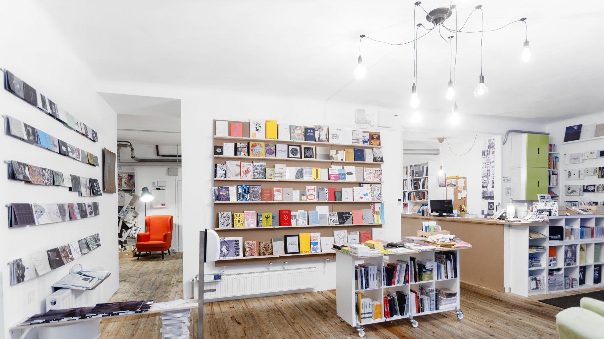 ISBN books+gallery