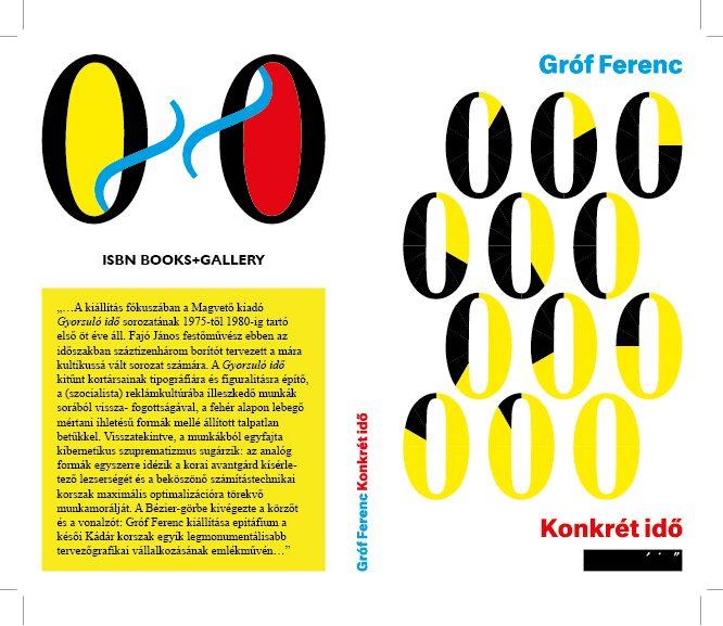 Gróf Ferenc – Konkrét idő