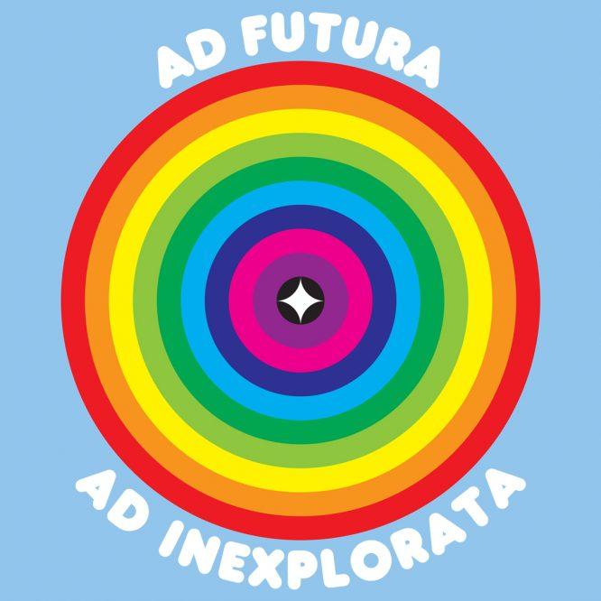 Fridvalszki Márk: Ad Futura, Ad Inexplorata